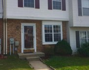 513 GLOUCESTER COURT, Middle River image