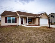 51085 Dutch Settlement Drive, Bristol image
