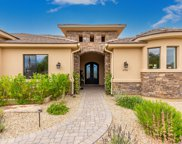 6724 E Old West Way, Cave Creek image