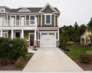 36354 Sea Grass Way, Selbyville image