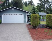 1021 Cardigan Lp NW, Olympia image