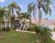 4107 SW 22nd CT, Cape Coral image