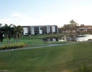4120 Steamboat BEND E Unit 205, Fort Myers image