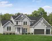 Lot #112 Sandfort Farm, St Charles image
