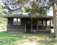 3210 Granby Street, Hopewell image