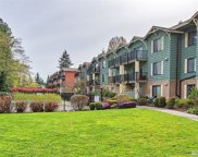 8017 234th St SW Unit 316, Edmonds image