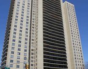110-11 Queens  Boulevard Unit #10A, Forest Hills image
