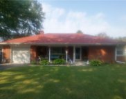 4136 Brown  Road, Indianapolis image