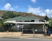1225 Ainakoa Avenue, Honolulu image