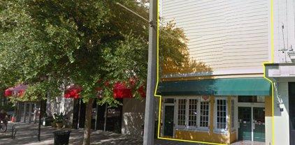 508 N Franklin Street, Tampa