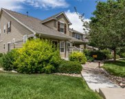 6147 Trailhead Road, Highlands Ranch image