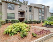 85 Lighthouse Road Unit #2375, Hilton Head Island image