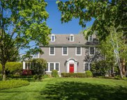 11 Governors  Road, Bronxville image