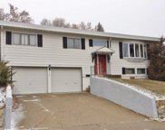 2108 8th Ave. Nw, Minot image