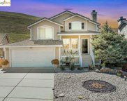 648 Corliss St, Bay Point image