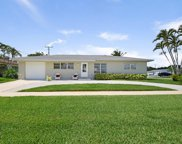 401 Harbour Road, North Palm Beach image