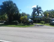 9401 Sw 82nd Ave, Miami image