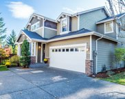 20306 129th Place NE, Woodinville image