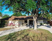 5749 Inverness CIR, North Fort Myers image
