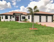 2532 SW SW 25th AVE, Cape Coral image