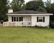 4909 Old Faison Road, Knightdale image