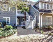 723 Windermere by the Sea Circle Unit 1-F, Myrtle Beach image