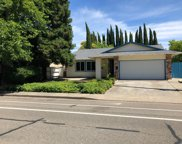 507 Cement Hill Road, Fairfield image