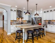 414 Dark Forest Drive, Chapel Hill image