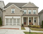 6350 Bellmoore Park Ln, Johns Creek image