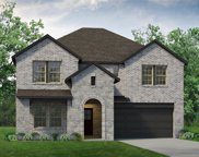 309 Monument Hill Drive, Forney image