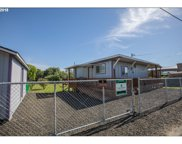 56899 FISHTRAP  RD, Coquille image