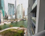 475 Brickell Ave Unit #1208, Miami image