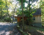 882 LAZY RIVER WEST ROAD, Luray image