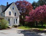 27 Elm Street, Concord image