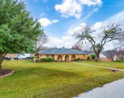 110 Canyon Creek Drive, Highland Village image
