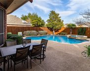 9740 Plains Circle, Frisco image