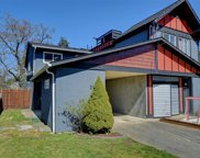 2969 Monthelene  Pl Unit #B, Colwood image