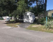 156 Little River Neck Rd., North Myrtle Beach image