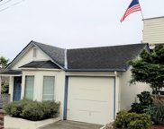 211 10th St, Pacific Grove image