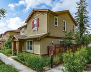 210 Gold Court, Scotts Valley image