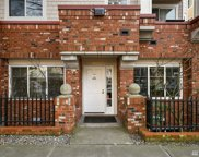 1533 NW 57th St Unit 101, Seattle image
