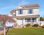 10 Red Maple Court, Toms River image