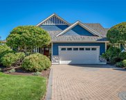 3301 Crown Isle  Dr, Courtenay image