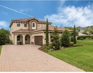 4020 Willow Bay Drive, Winter Garden image