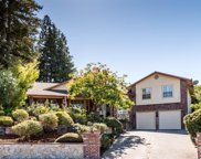 8202  Niessen Way, Fair Oaks image