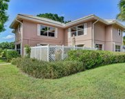 1948 Stratford Way, West Palm Beach image