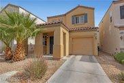10152 Pleasant Village Place, Las Vegas image