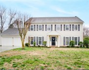 5009  Whitwell Court, Charlotte image