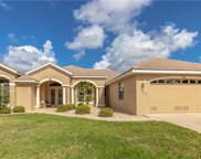 26280 Feathersound Drive, Punta Gorda image