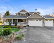 22822 146th Street E, Orting image